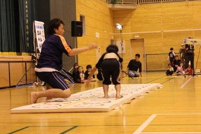 2011_11_5体操発表会12