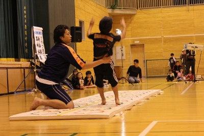 2011_11_5体操発表会13