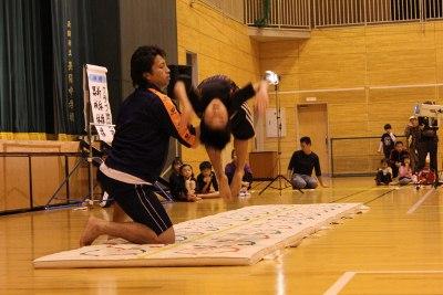 2011_11_5体操発表会14