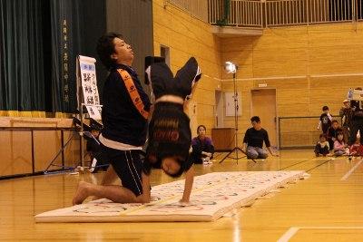 2011_11_5体操発表会15