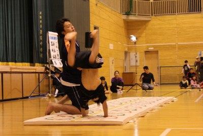 2011_11_5体操発表会16