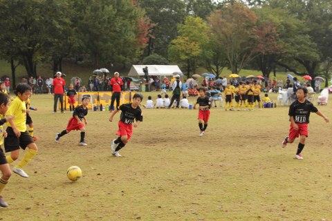 2011_11_6TKUカップ1