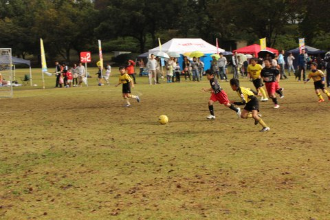 2011_11_6TKUカップ2