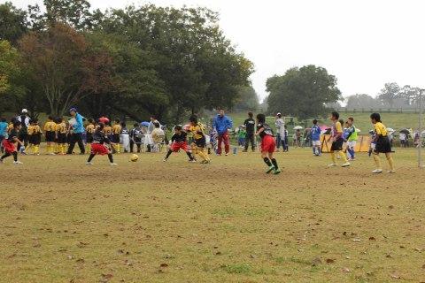 2011_11_6TKUカップ3