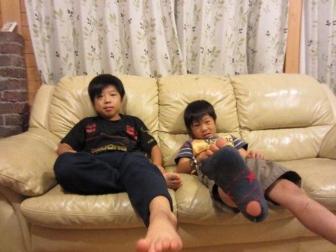 2011_11_7休息