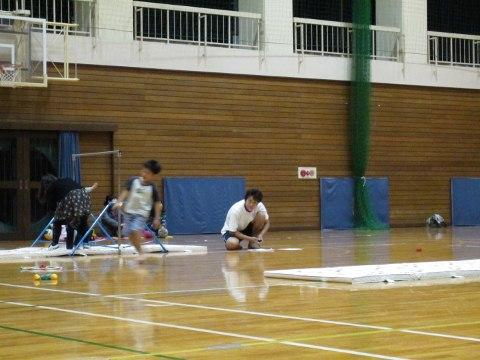 2011_11_9体操教室2