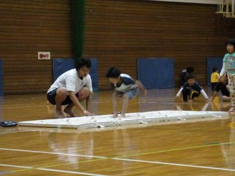 2011_11_9体操教室3