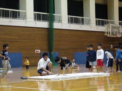 2011_11_9体操教室4
