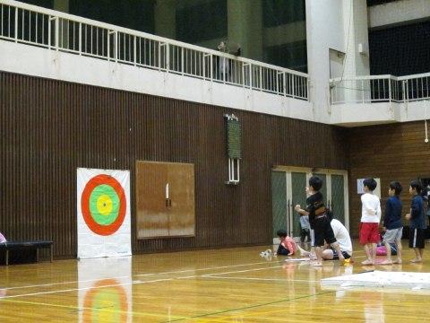 2011_11_9体操教室5