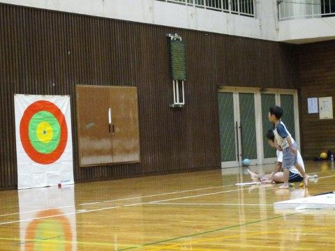 2011_11_9体操教室6
