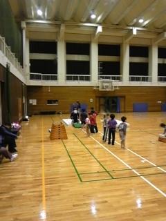2011_11_16カワイ体操教室1