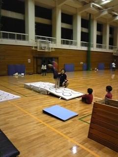 2011_11_16カワイ体操教室2