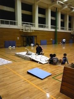 2011_11_16カワイ体操教室3