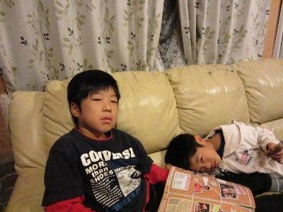 2011_11_18病気