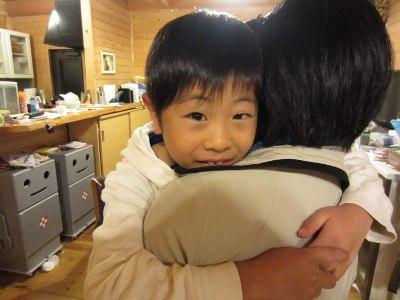 2011_11_18病気2