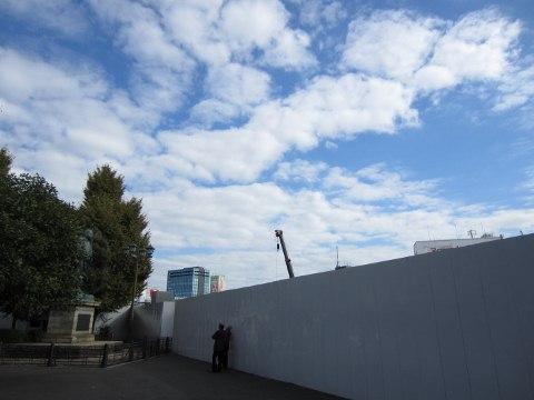 2011_11_22東京5