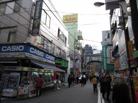 2011_11_22東京6