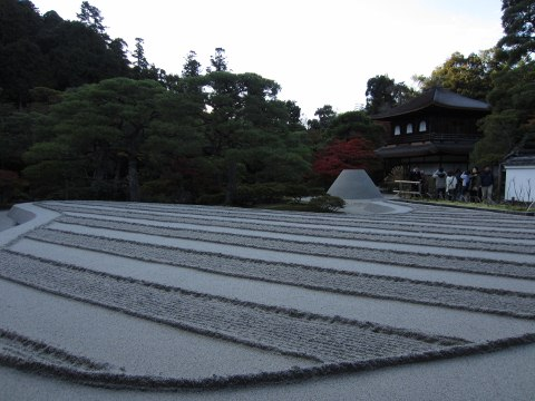 2011_11_28京都2