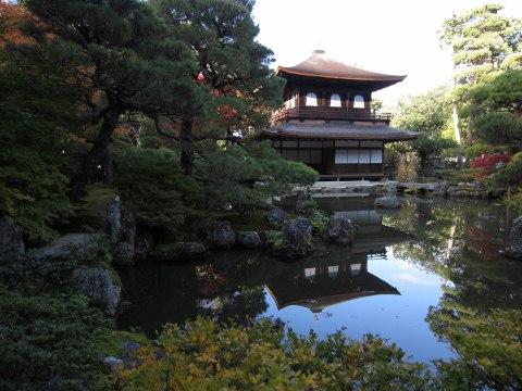 2011_11_28京都3
