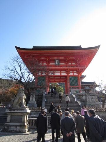 2011_11_28京都4