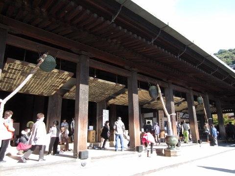 2011_11_28京都5