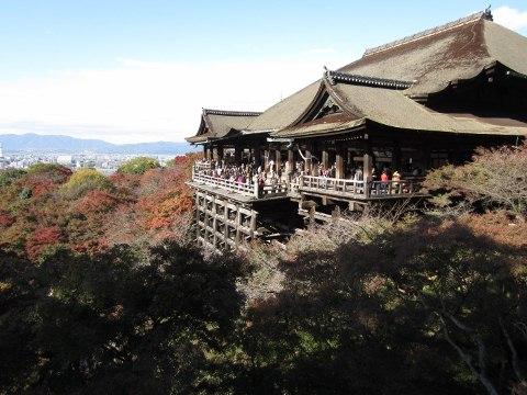 2011_11_28京都6