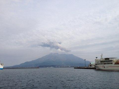 2011_11_28鹿児島