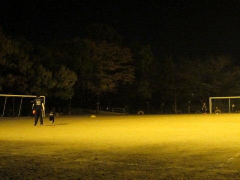 2011_11_29クラッキ練習3