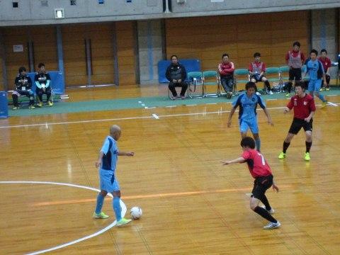 2011_12_4シカ試合3