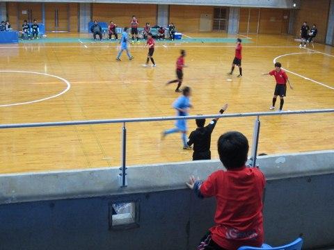 2011_12_4シカ試合2