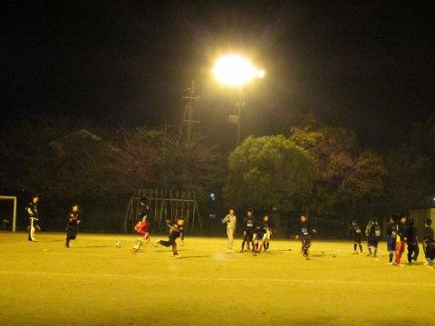2011_12_6クラッキ練習1
