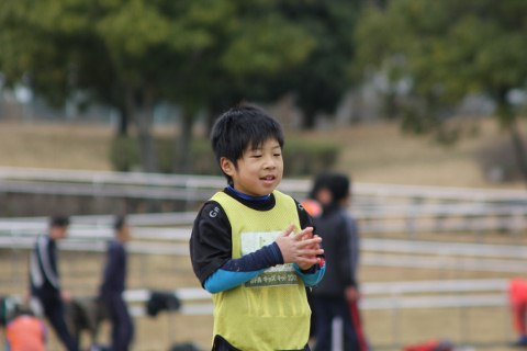 2011_12_17クラッキ練習3