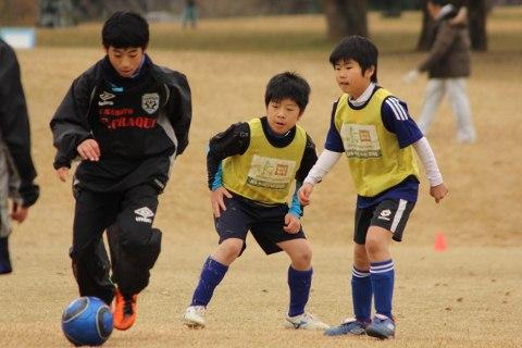 2011_12_17クラッキ練習5