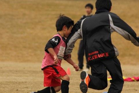 2011_12_17クラッキ練習6