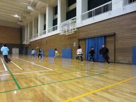 2011_12_21カワイ教室