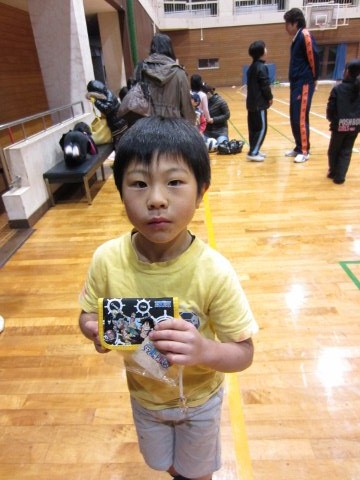 2011_12_21カワイ教室3