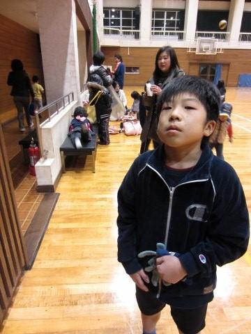 2011_12_21カワイ教室4