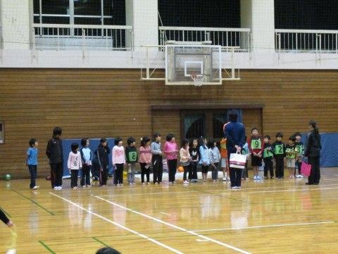 2011_12_21カワイ教室5