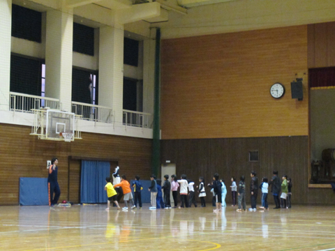 2011_1_12体操教室1