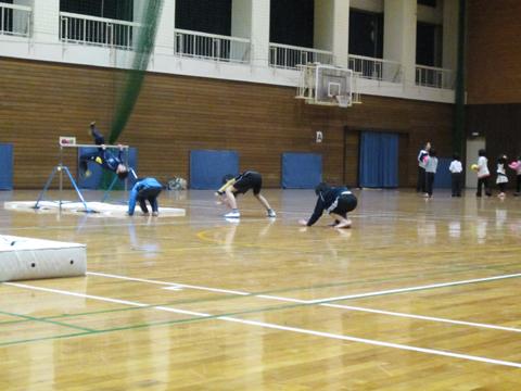 2011_1_12体操教室2