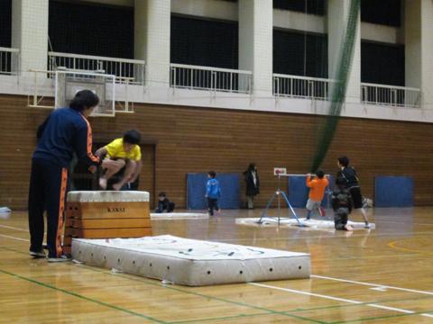 2011_1_12体操教室3