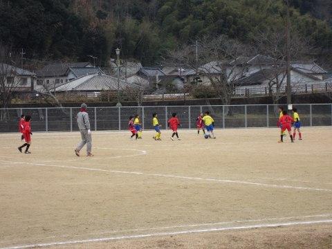 2012_1_15クラッキ練習試合2