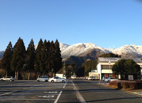 2012_1_17雪景色