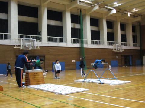 2012_1_25カワイ体操1
