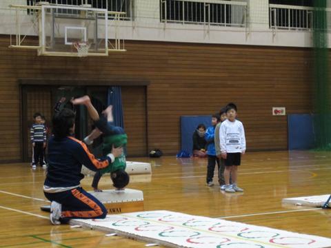 2012_1_25カワイ体操2