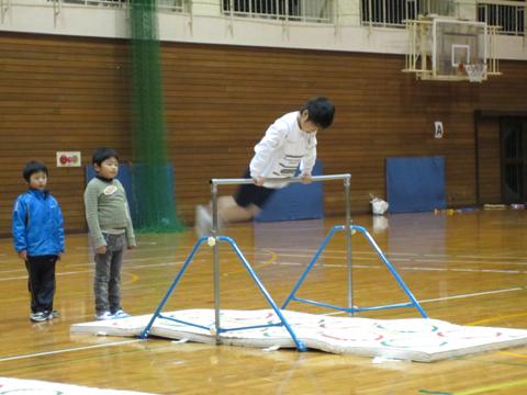 2012_1_25カワイ体操3