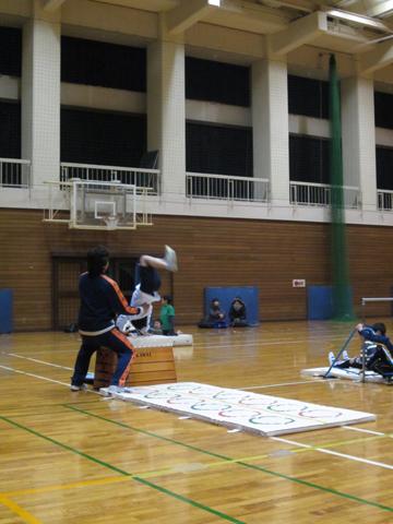2012_1_25カワイ体操4