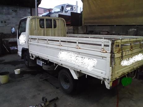 DSCF2807.jpg
