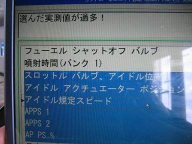 IMG_2398.jpg