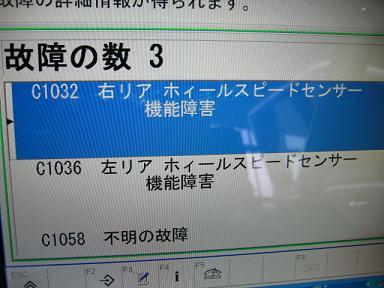 IMG_2476.jpg